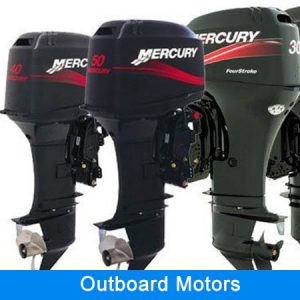 served-outboard